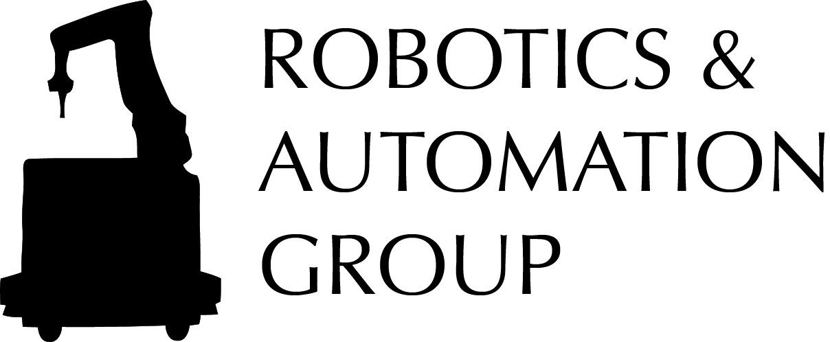 Robotics & Automation Group – Aalborg University
